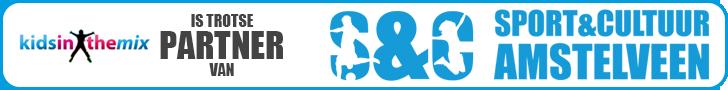 leaderboard-728x90-sca-kidsinthemix