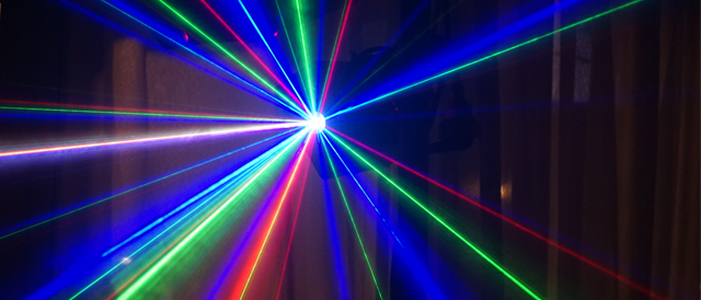 licht_laser_verhuur_uithoorn