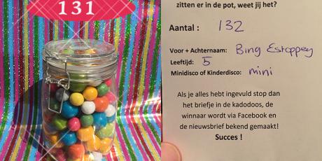 winnaar-kauwgomballen-spel